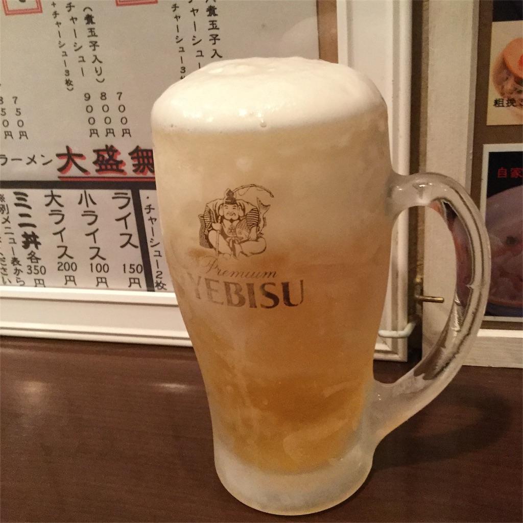 f:id:tsumetaimizuburo:20170401004010j:image