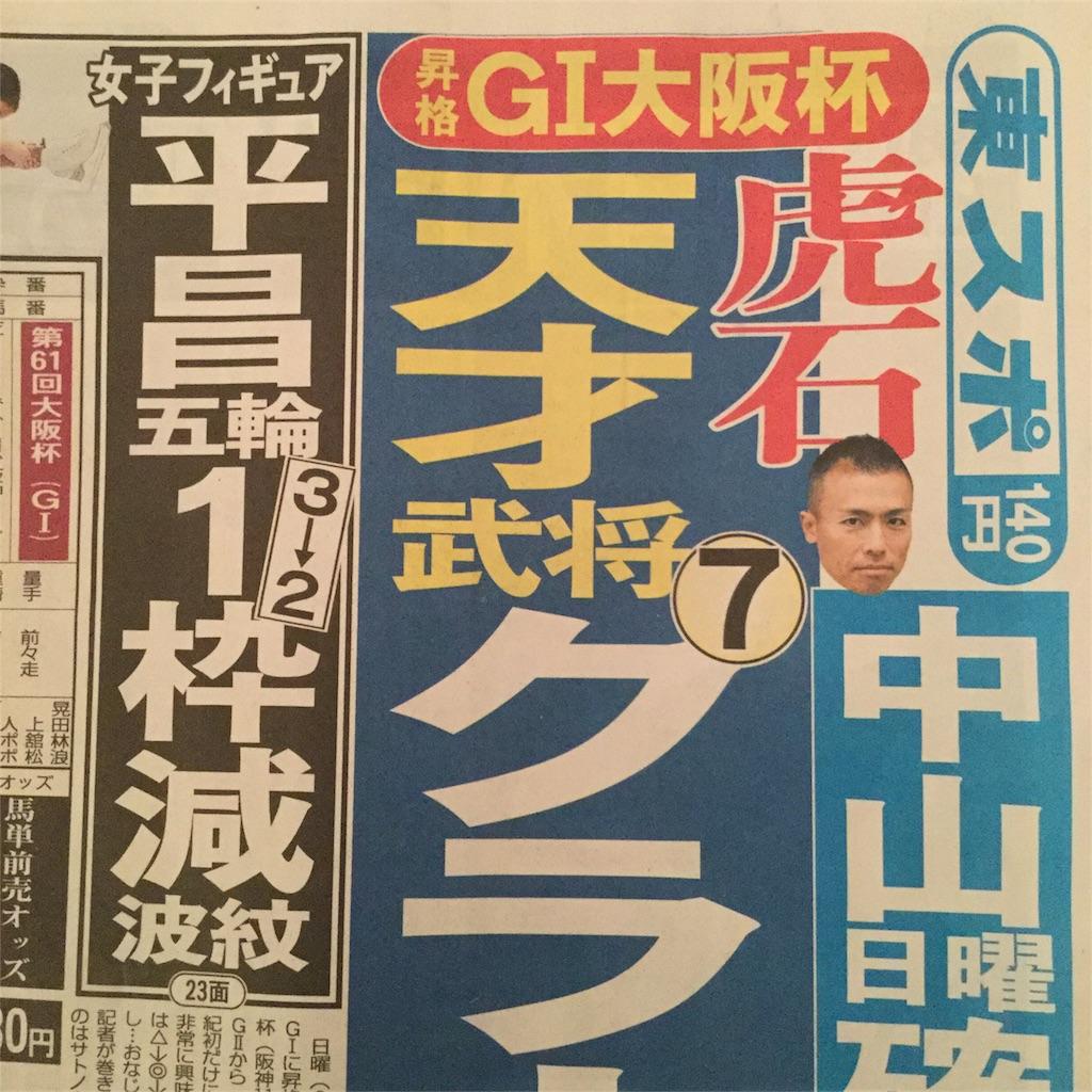 f:id:tsumetaimizuburo:20170402084439j:image