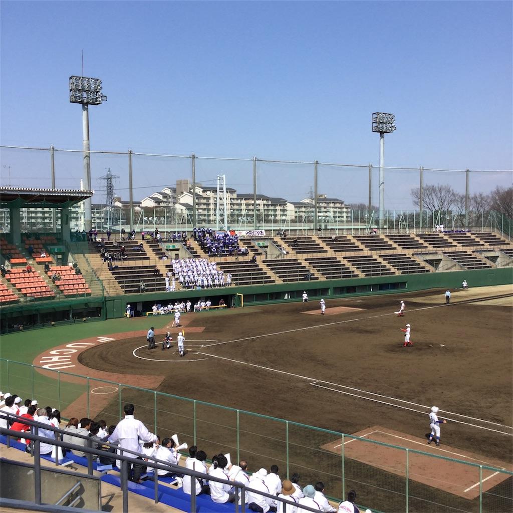 f:id:tsumetaimizuburo:20170404210823j:image