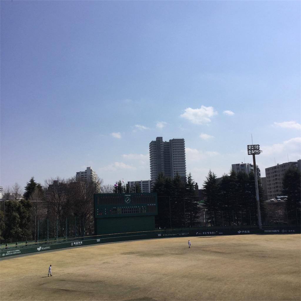 f:id:tsumetaimizuburo:20170404211449j:image