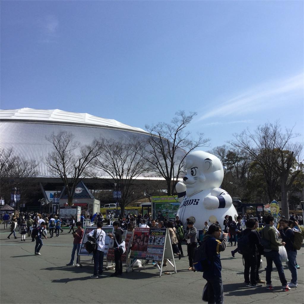 f:id:tsumetaimizuburo:20170405221618j:image