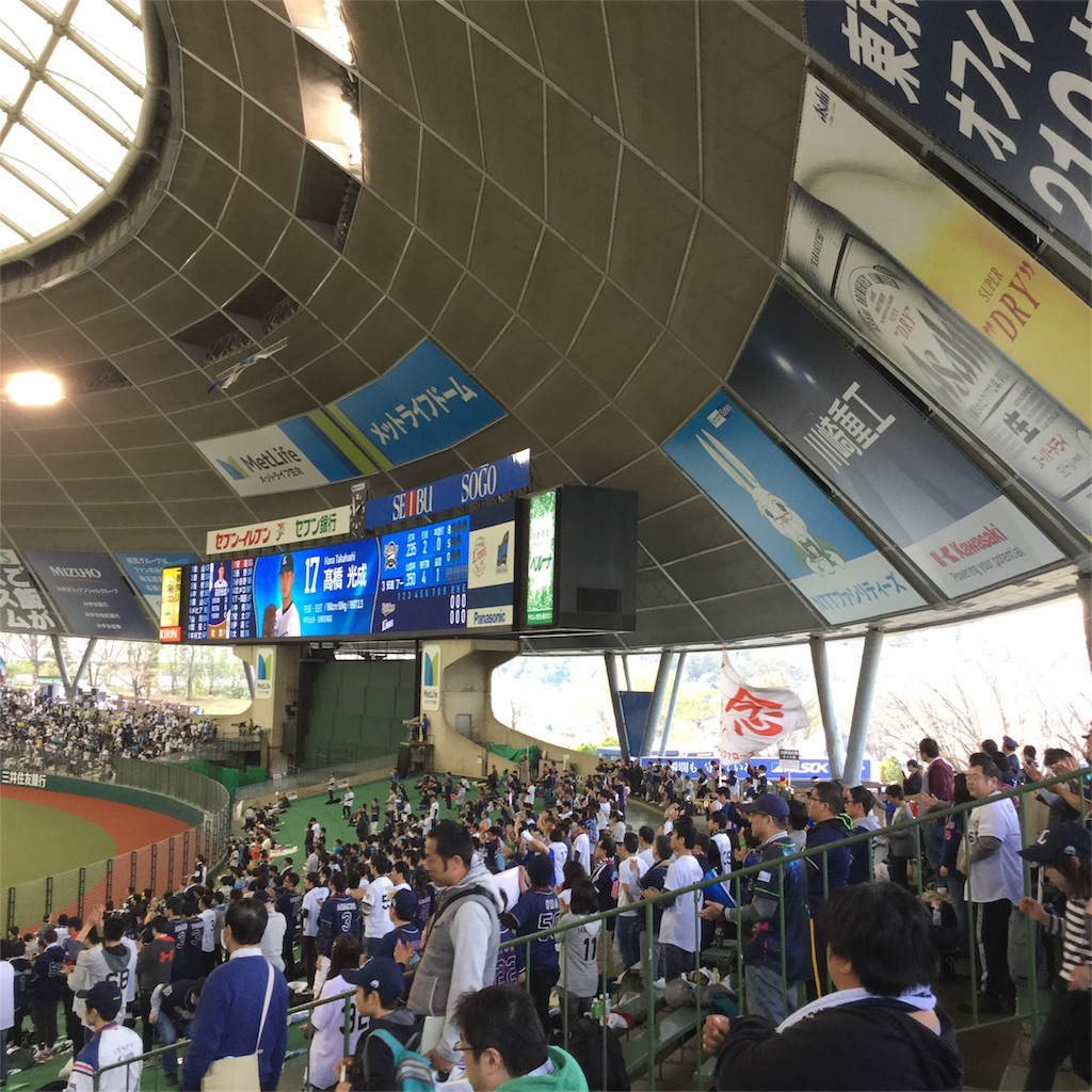 f:id:tsumetaimizuburo:20170405222032j:image