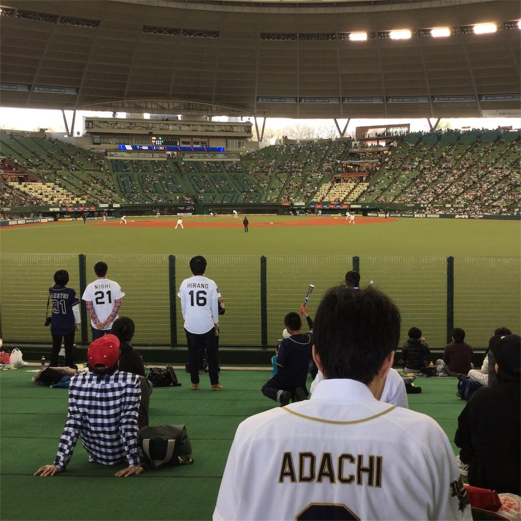 f:id:tsumetaimizuburo:20170405222316j:image
