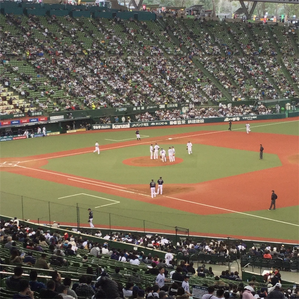 f:id:tsumetaimizuburo:20170405222736j:image
