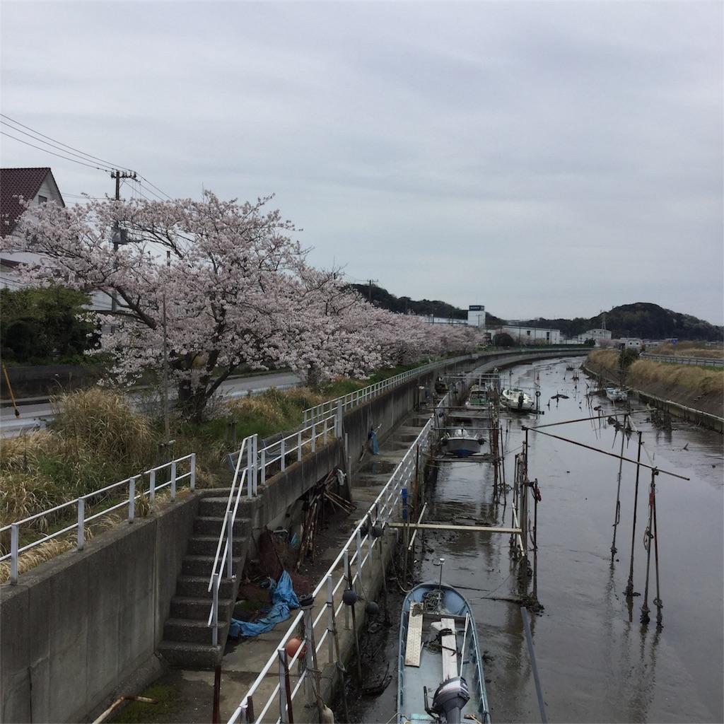 f:id:tsumetaimizuburo:20170410214303j:image