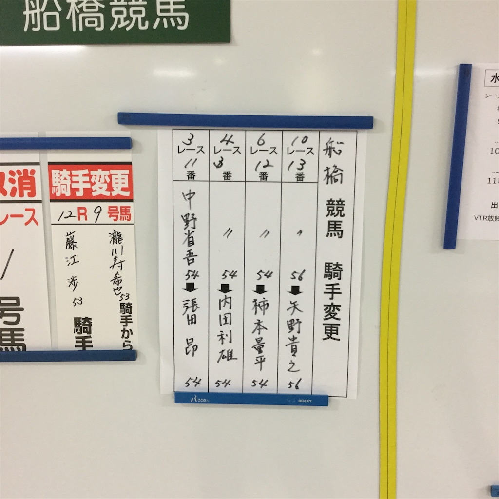 f:id:tsumetaimizuburo:20170411173619j:image