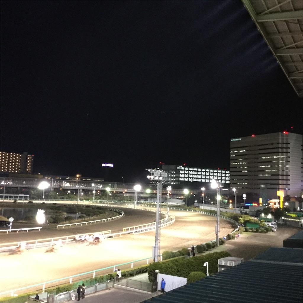 f:id:tsumetaimizuburo:20170411175122j:image