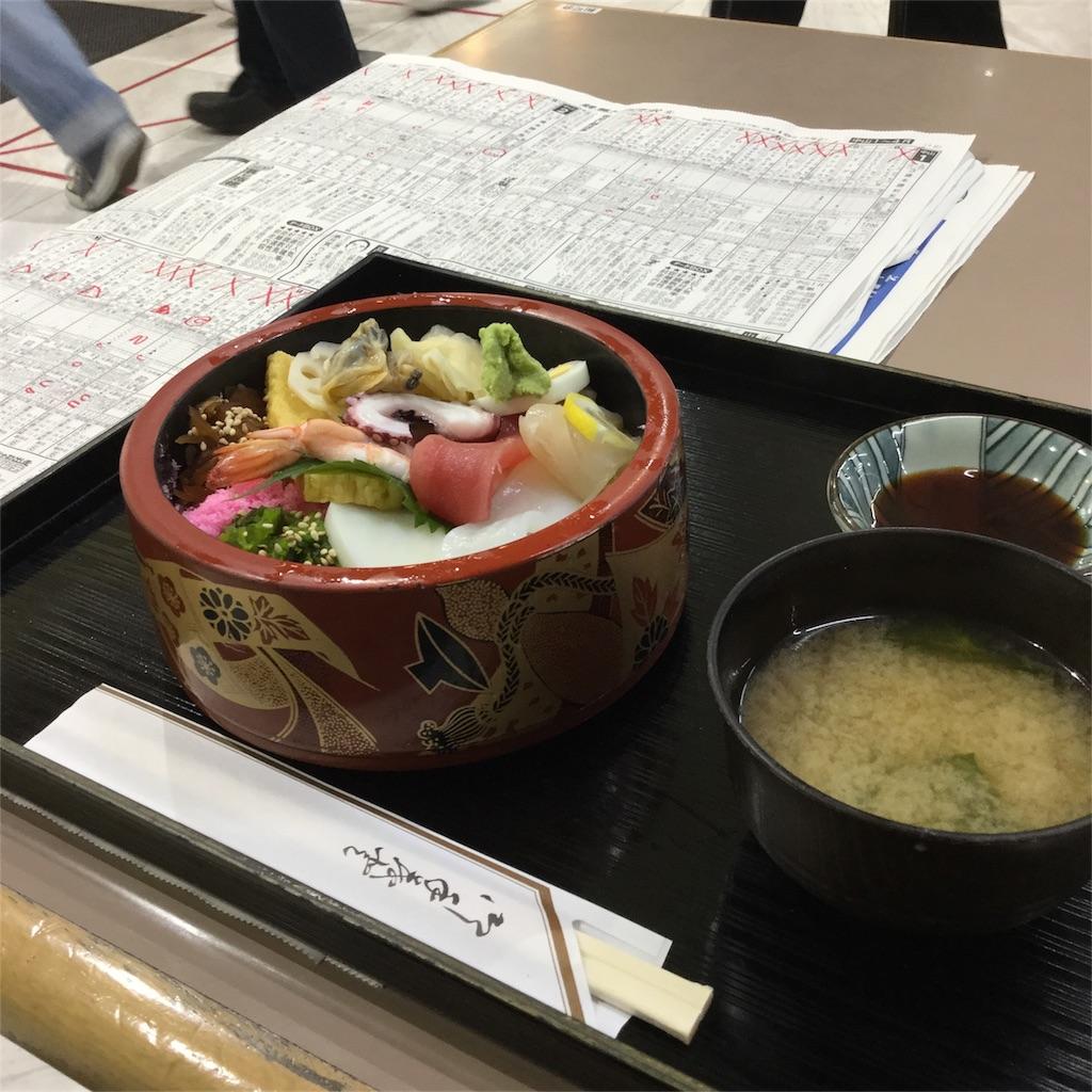 f:id:tsumetaimizuburo:20170416230101j:image