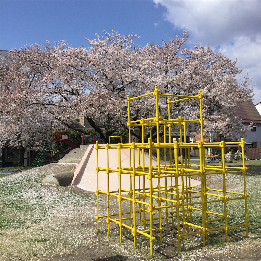 f:id:tsumetaimizuburo:20170419223221j:image