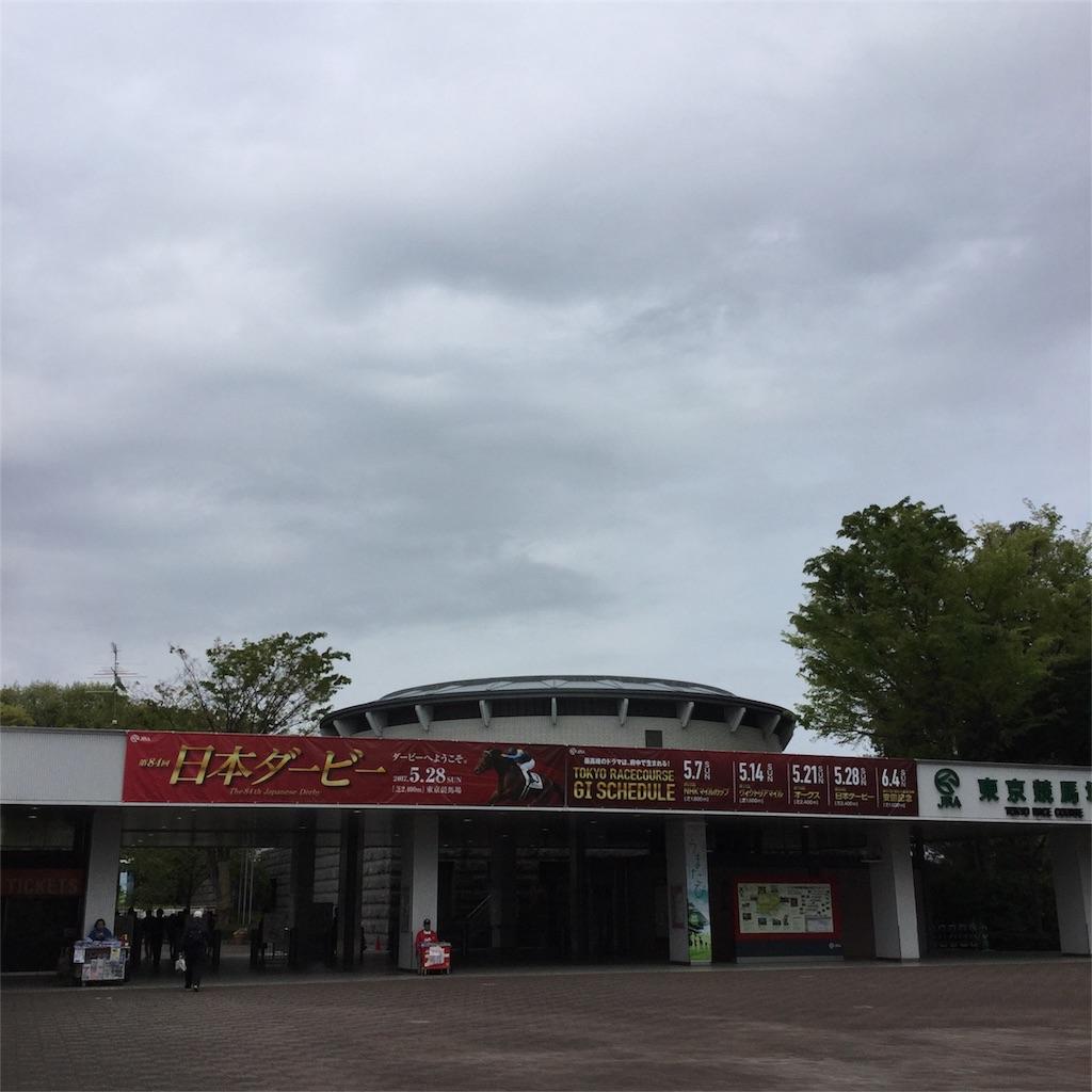 f:id:tsumetaimizuburo:20170422230651j:image