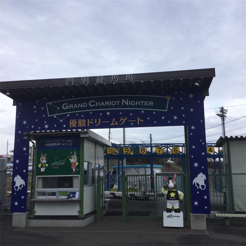 f:id:tsumetaimizuburo:20170425215059j:image