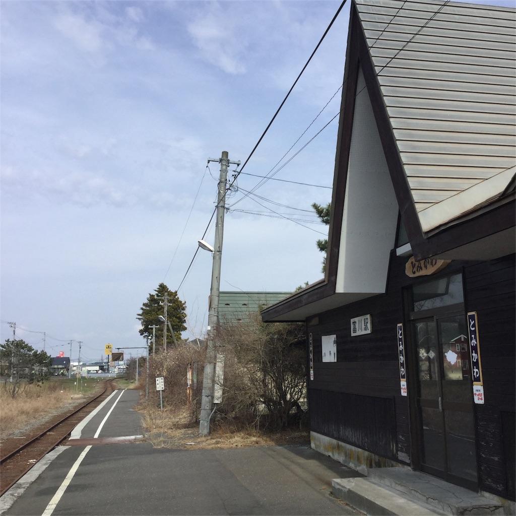 f:id:tsumetaimizuburo:20170426230513j:image