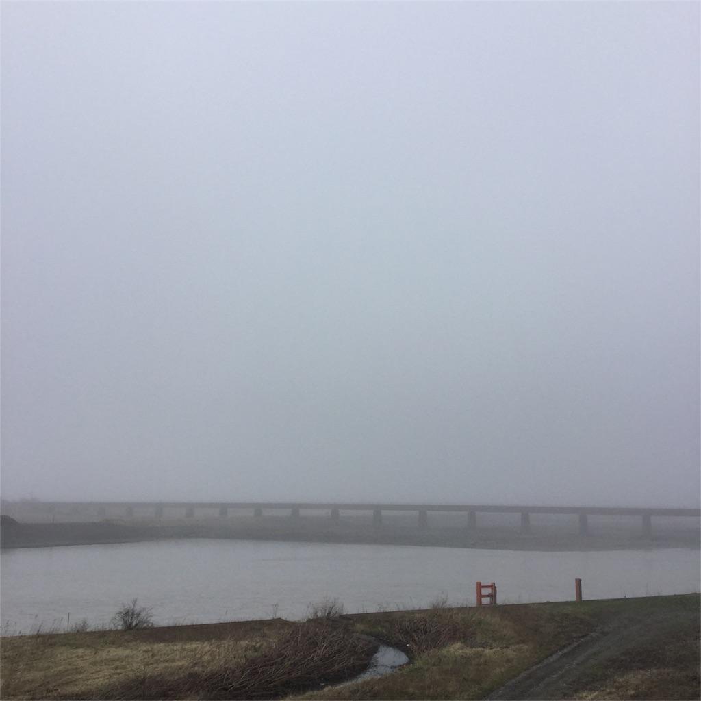 f:id:tsumetaimizuburo:20170426231515j:image