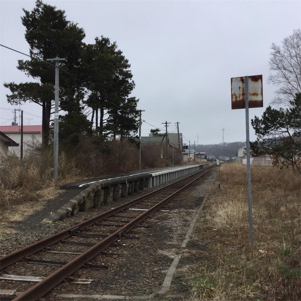 f:id:tsumetaimizuburo:20170426232227j:image