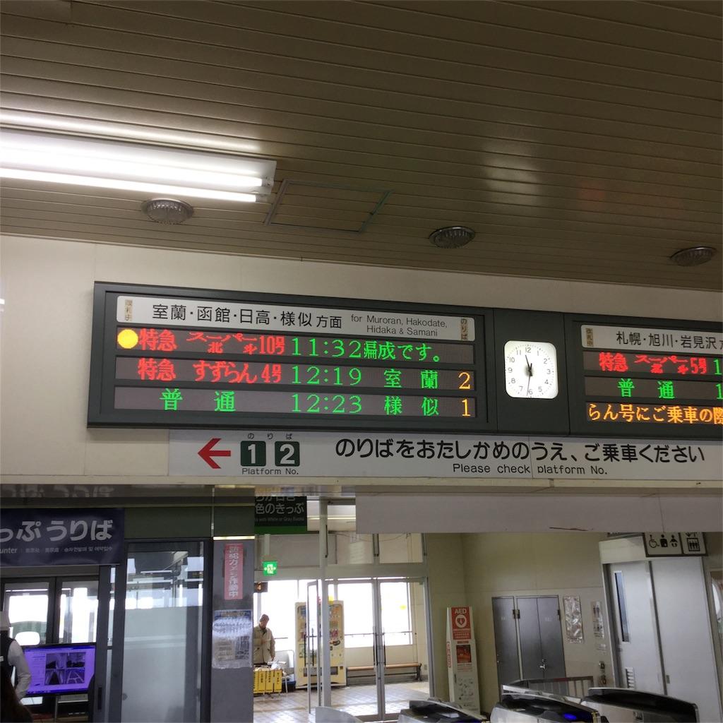 f:id:tsumetaimizuburo:20170426232310j:image