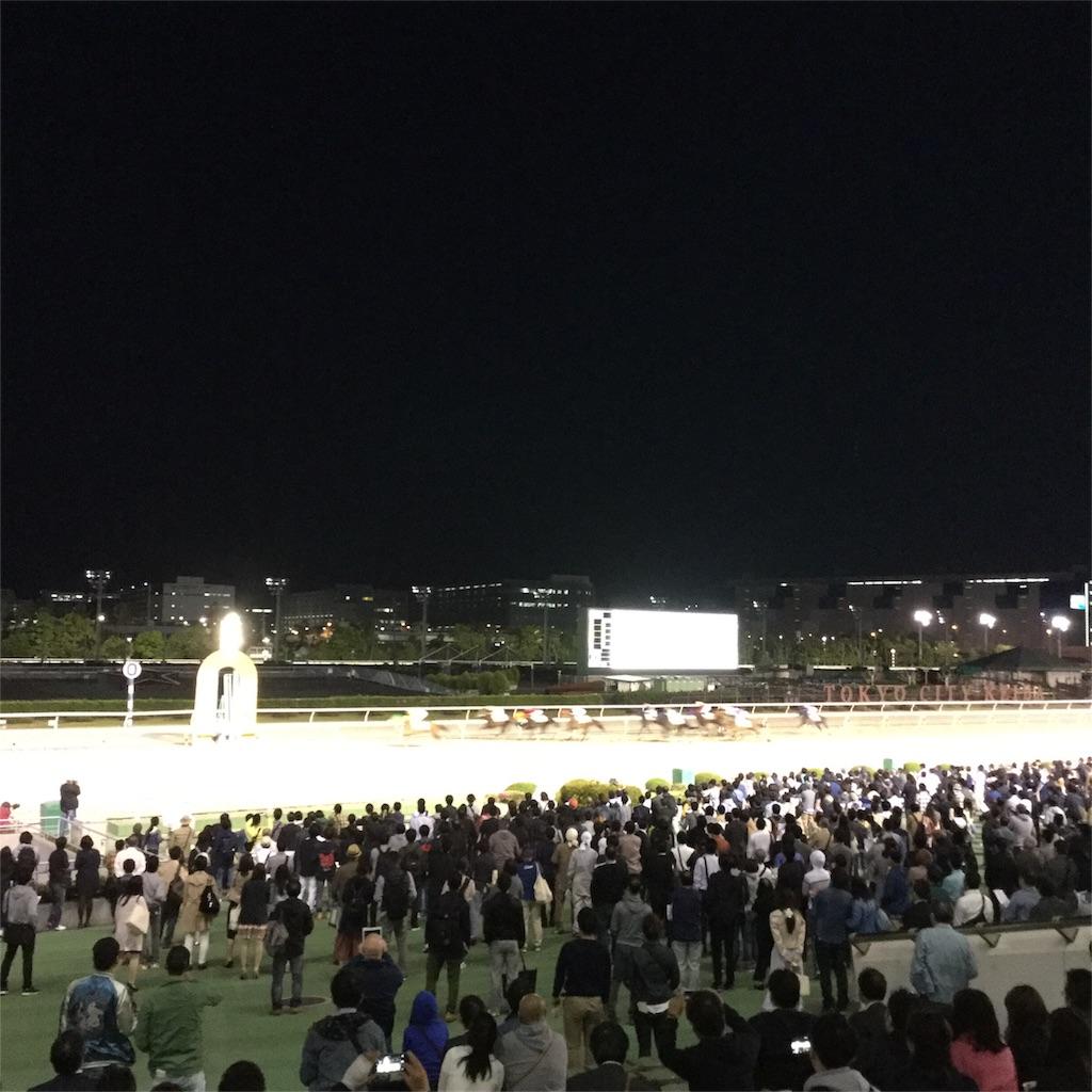 f:id:tsumetaimizuburo:20170502231011j:image