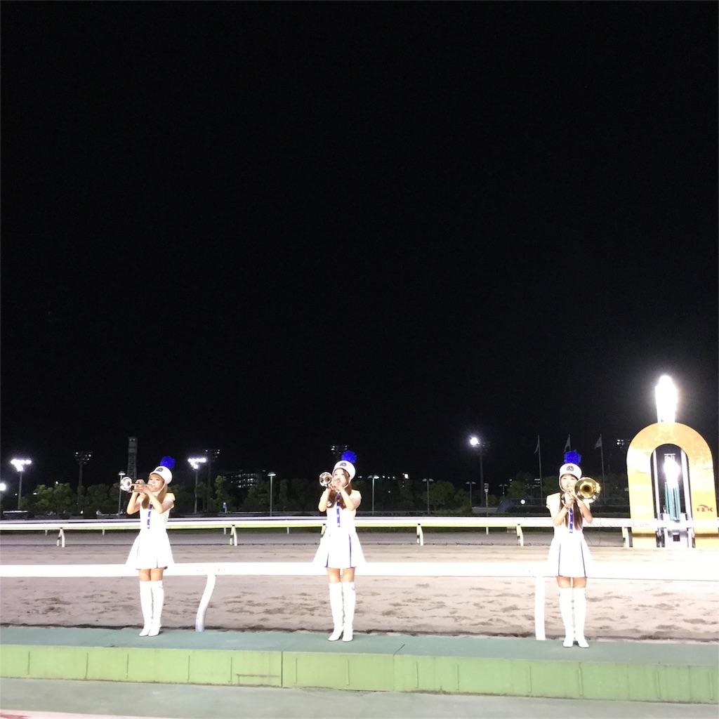 f:id:tsumetaimizuburo:20170502231758j:image