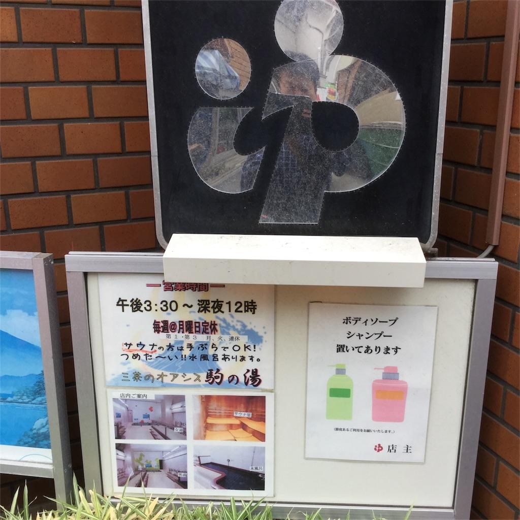 f:id:tsumetaimizuburo:20170517221244j:image
