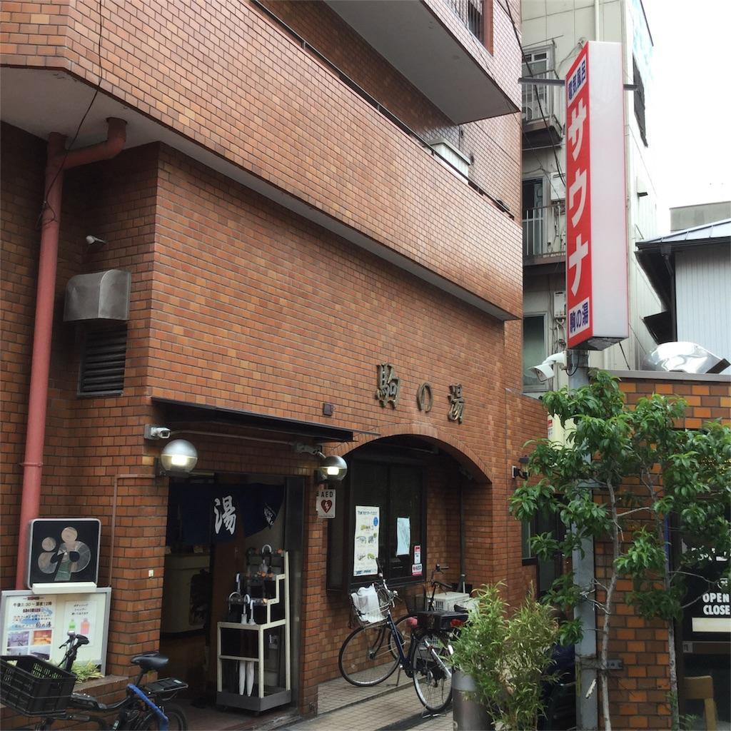 f:id:tsumetaimizuburo:20170517221649j:image