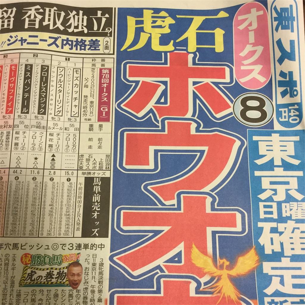 f:id:tsumetaimizuburo:20170520215603j:image