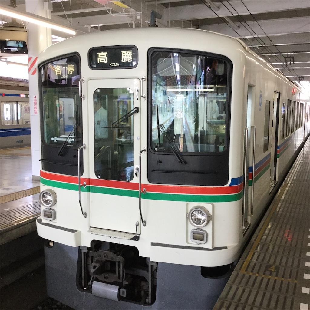 f:id:tsumetaimizuburo:20170603230009j:image