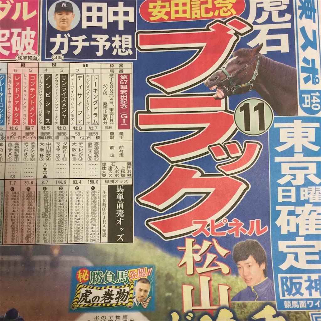 f:id:tsumetaimizuburo:20170604095155j:image