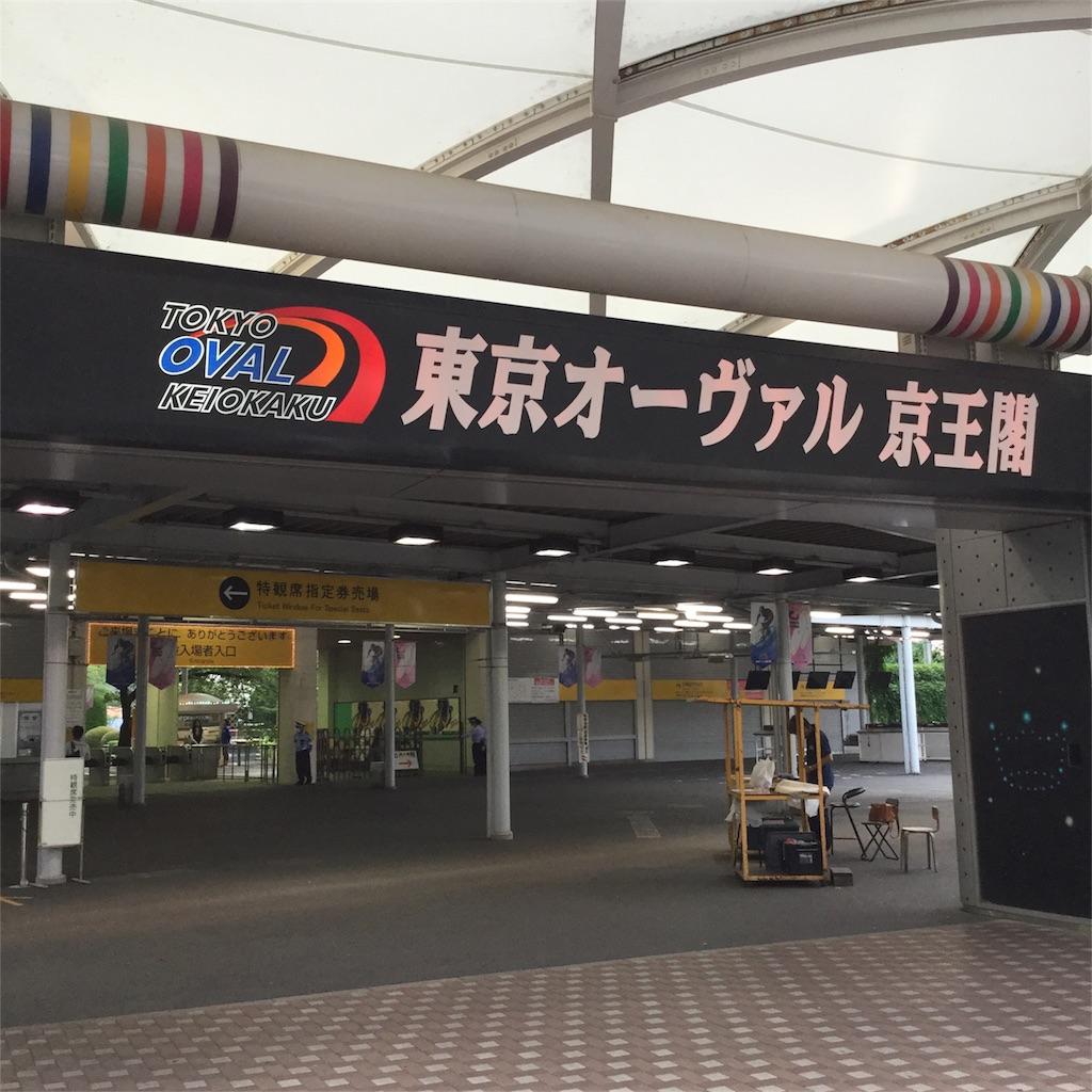 f:id:tsumetaimizuburo:20170610013249j:image