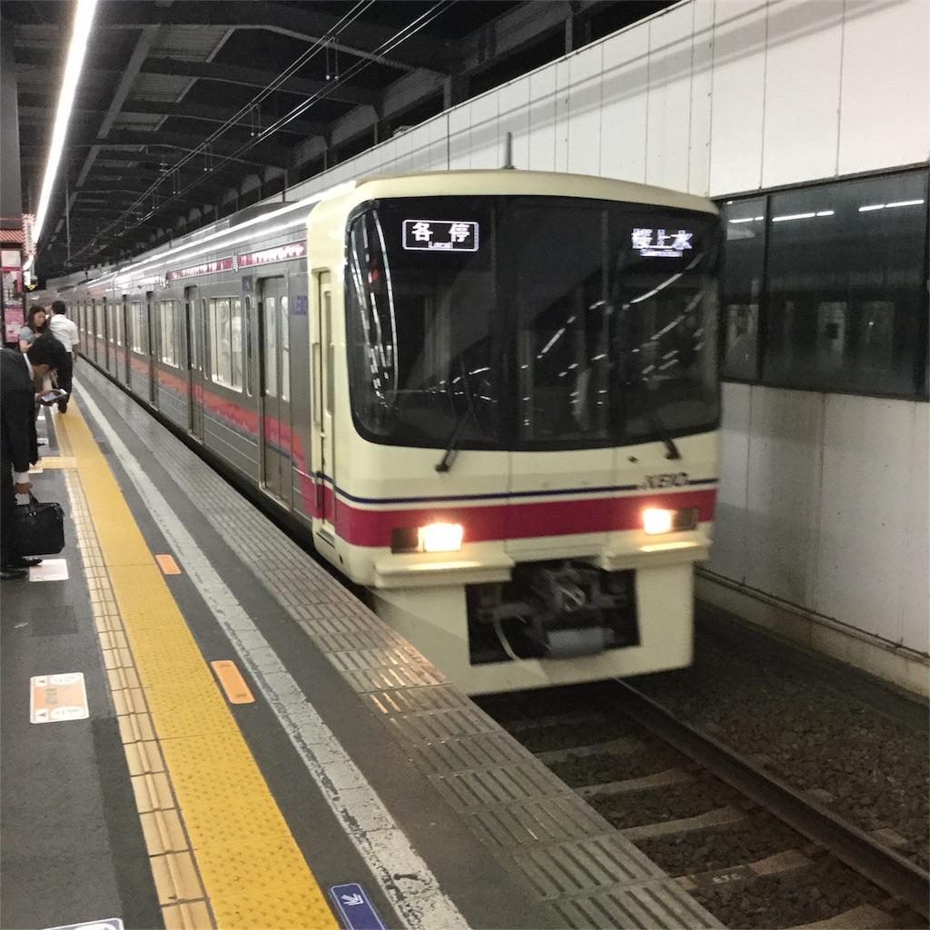 f:id:tsumetaimizuburo:20170610015709j:image