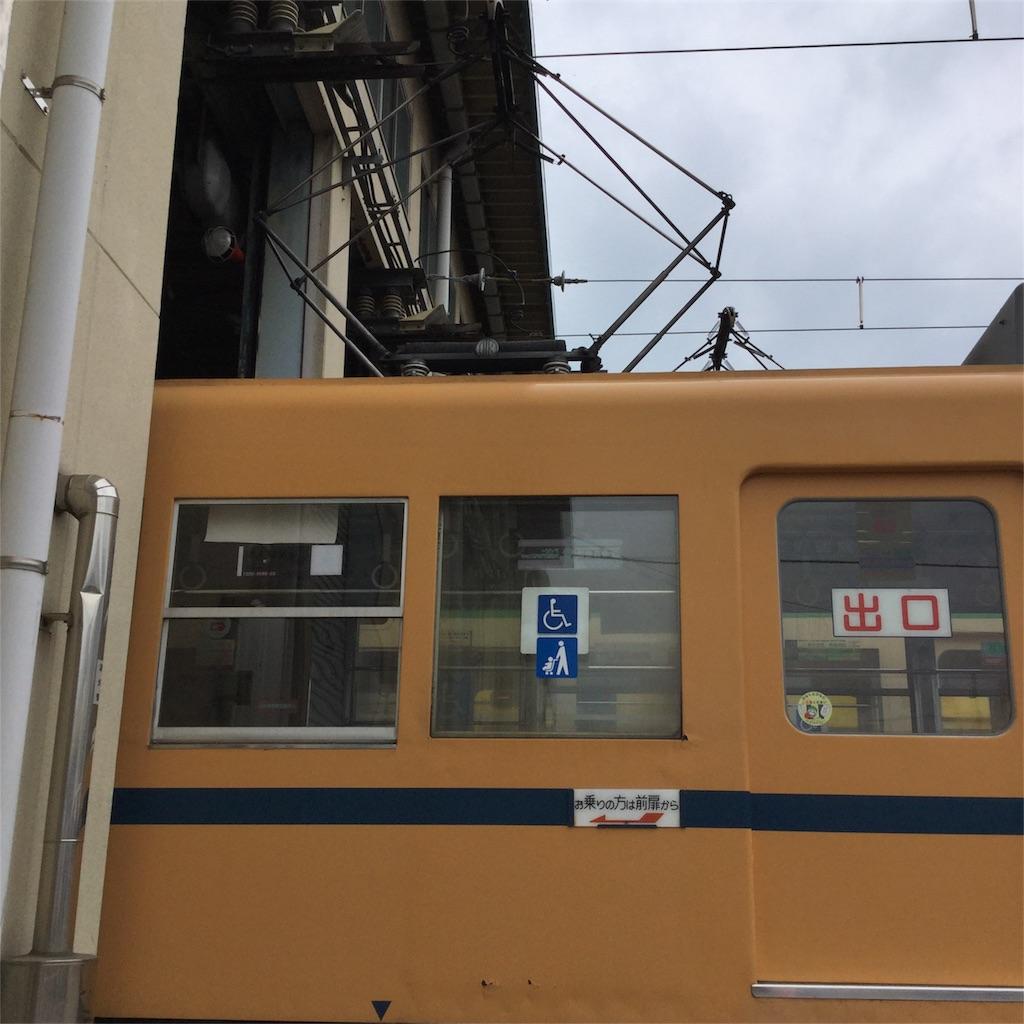 f:id:tsumetaimizuburo:20170612030316j:image