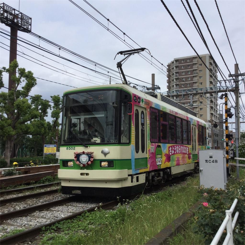 f:id:tsumetaimizuburo:20170612031745j:image