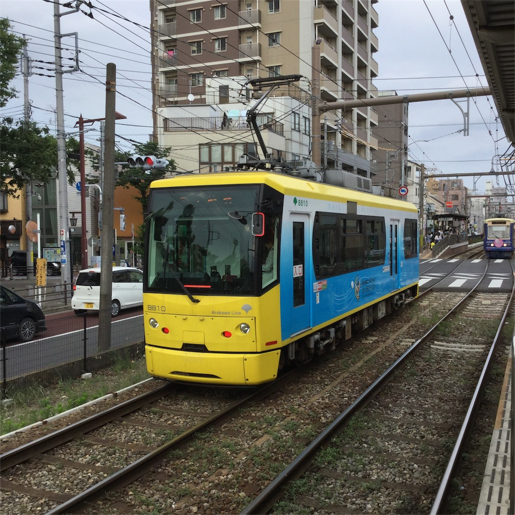 f:id:tsumetaimizuburo:20170612032546j:image