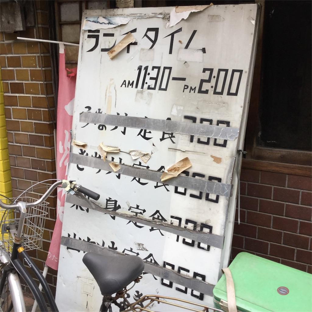 f:id:tsumetaimizuburo:20170618212453j:image