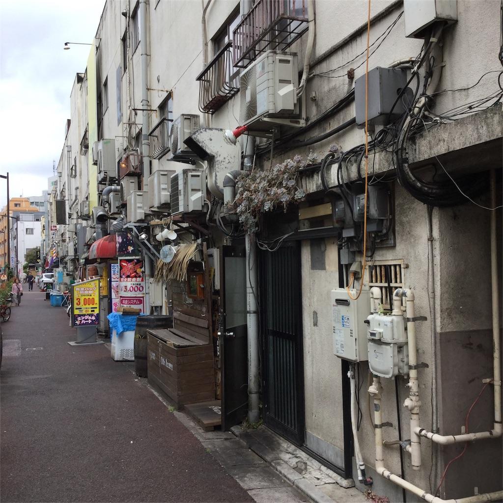 f:id:tsumetaimizuburo:20170618212703j:image