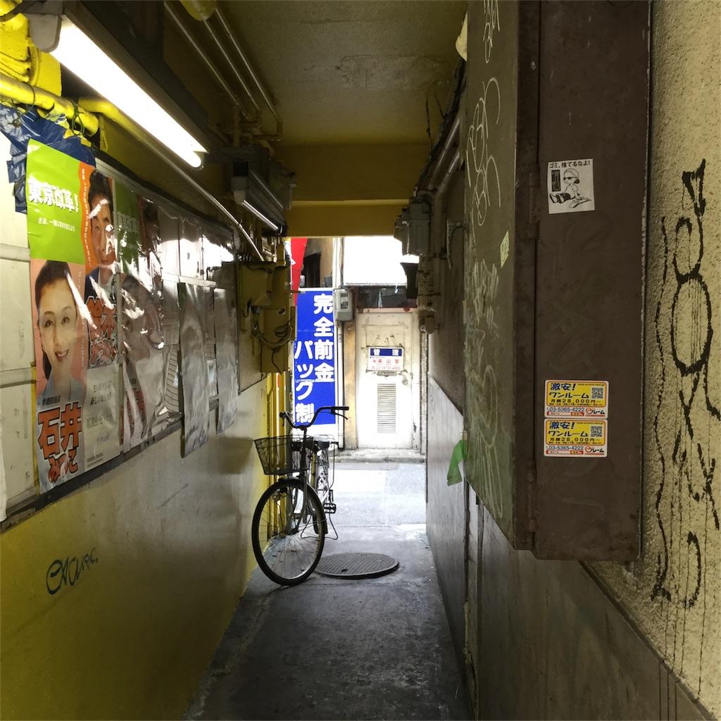 f:id:tsumetaimizuburo:20170618212827j:image