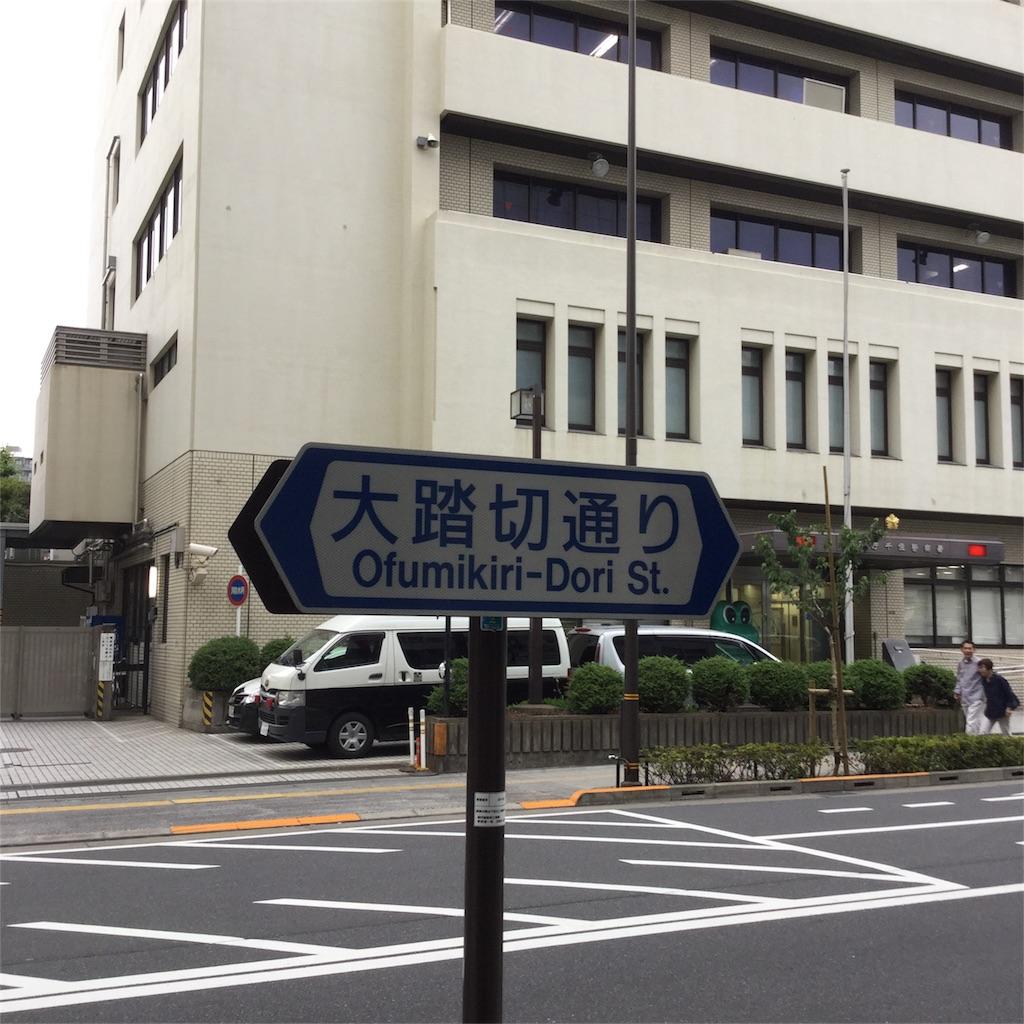 f:id:tsumetaimizuburo:20170618213610j:image