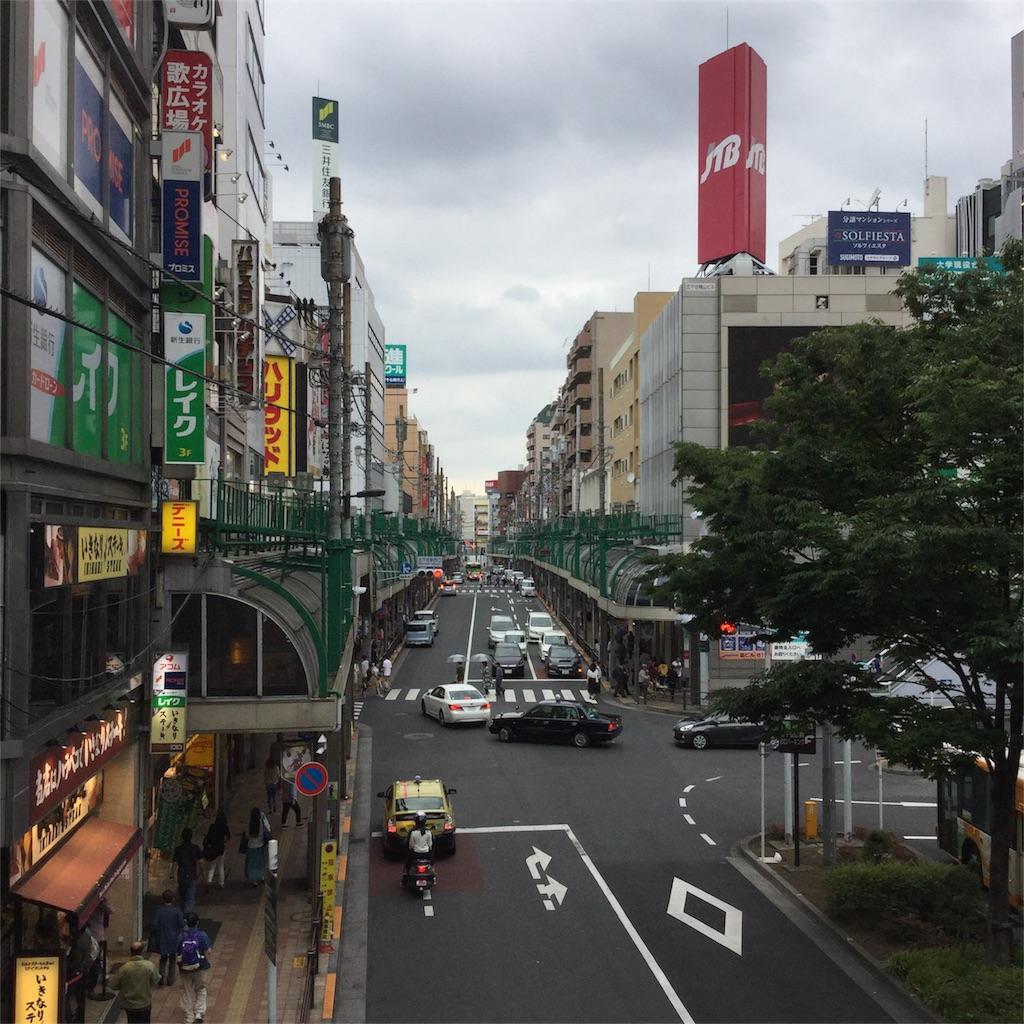 f:id:tsumetaimizuburo:20170618214018j:image