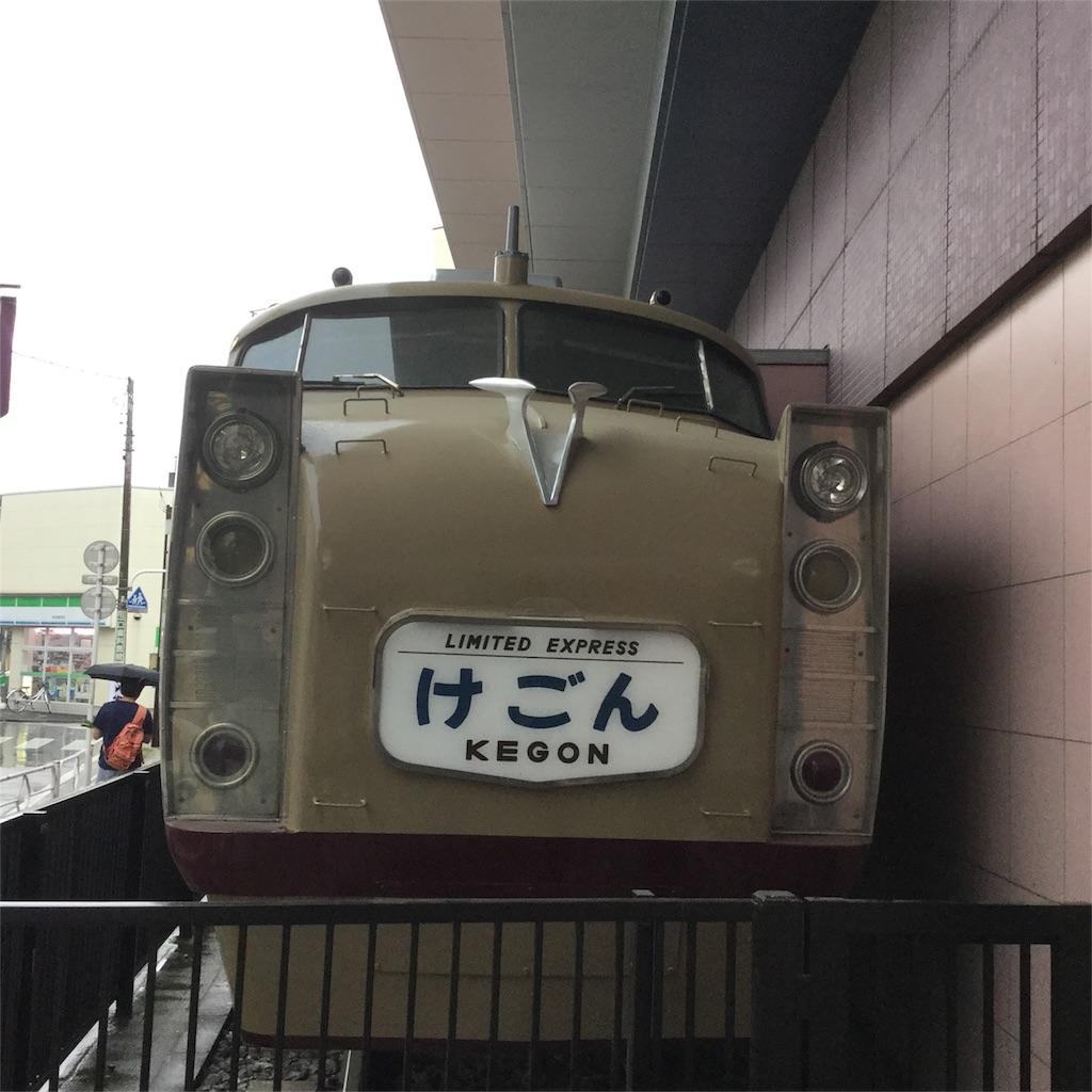 f:id:tsumetaimizuburo:20170618214330j:image