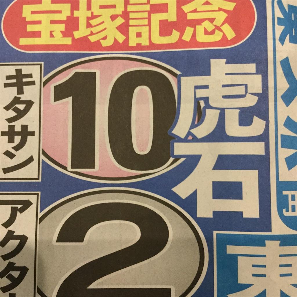 f:id:tsumetaimizuburo:20170625065714j:image
