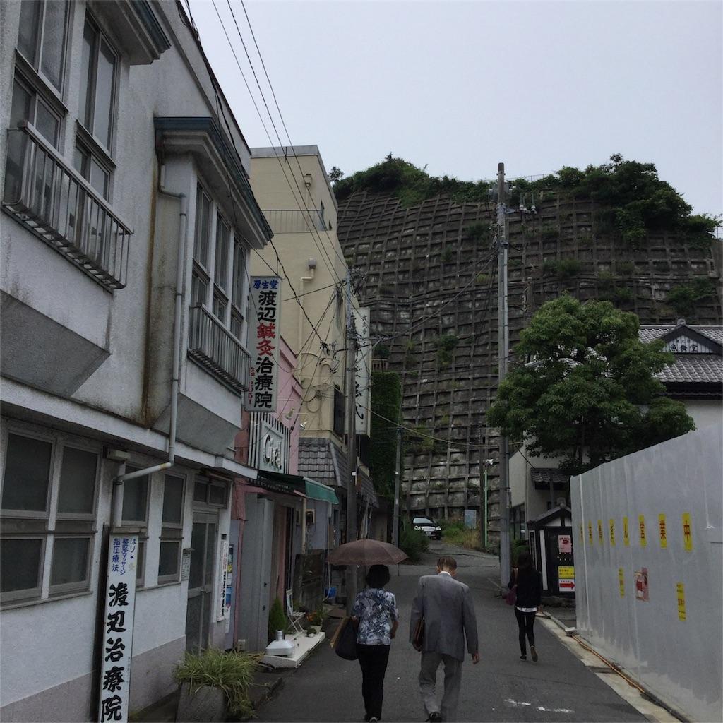 f:id:tsumetaimizuburo:20170626230242j:image