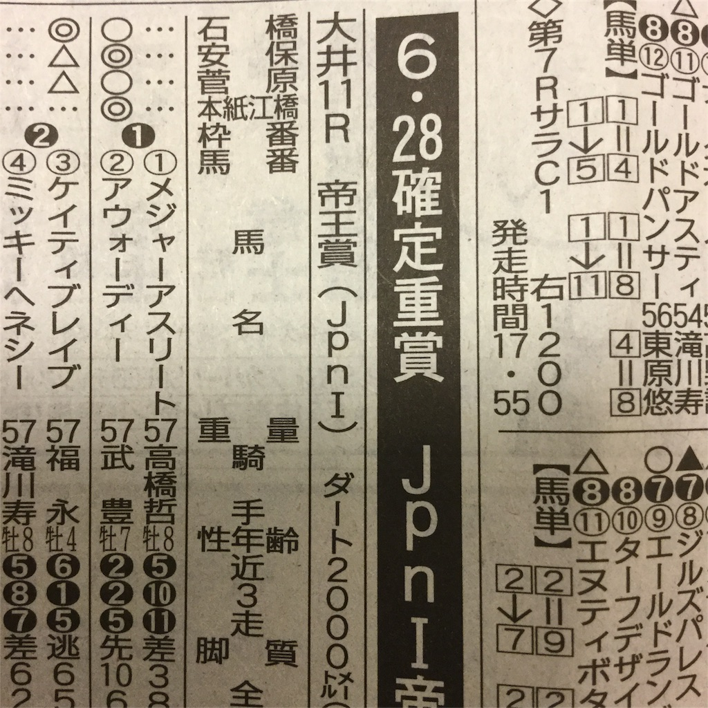 f:id:tsumetaimizuburo:20170627224635j:image