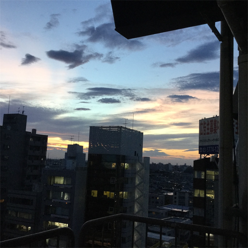 f:id:tsumetaimizuburo:20170630233531j:image
