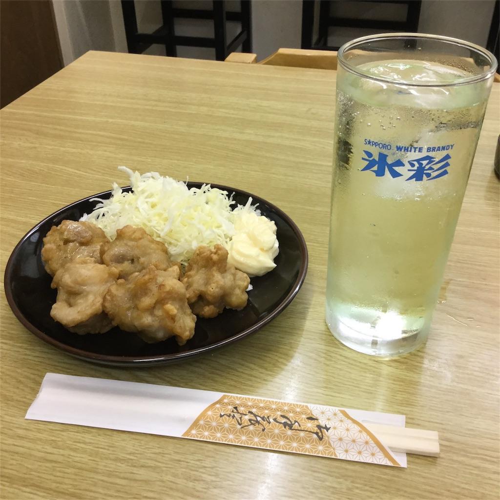 f:id:tsumetaimizuburo:20170701233846j:image