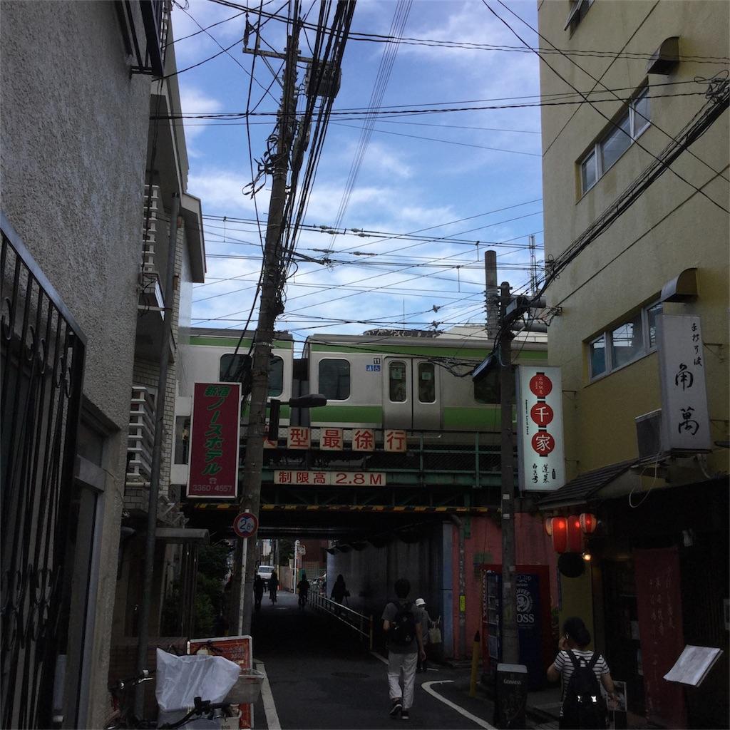 f:id:tsumetaimizuburo:20170701234330j:image