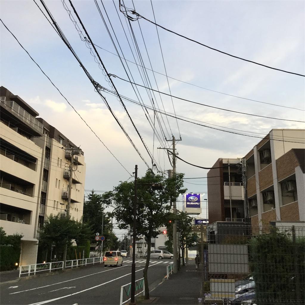 f:id:tsumetaimizuburo:20170702212537j:image