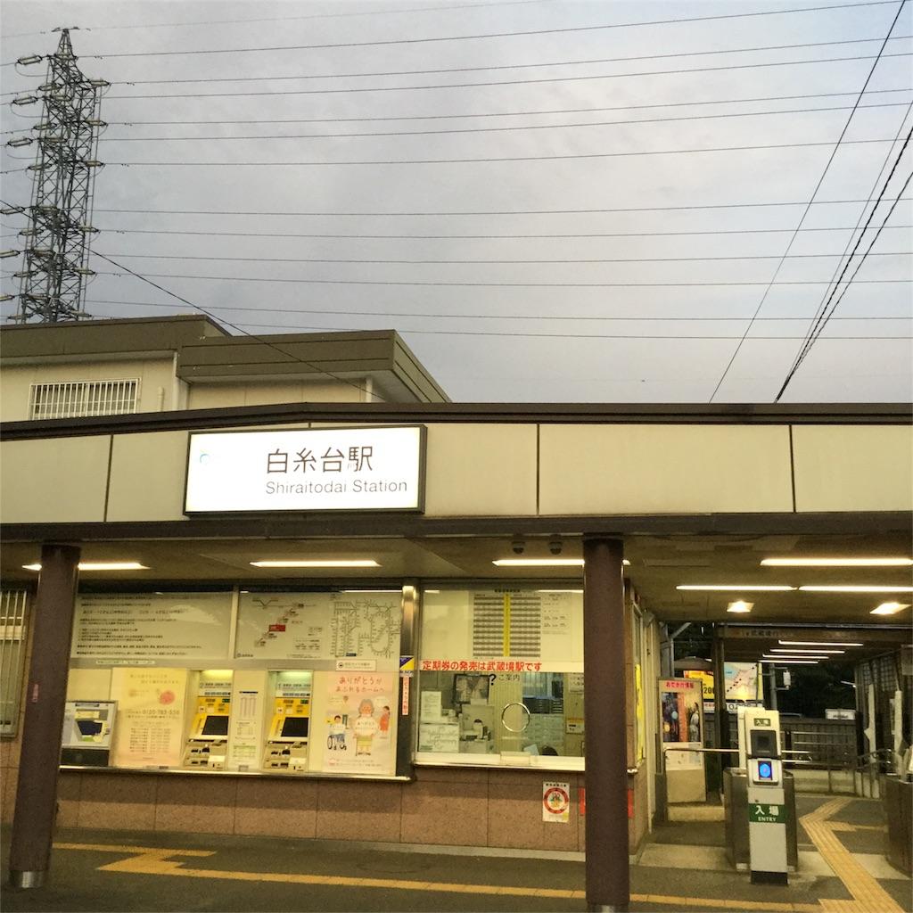 f:id:tsumetaimizuburo:20170702213906j:image