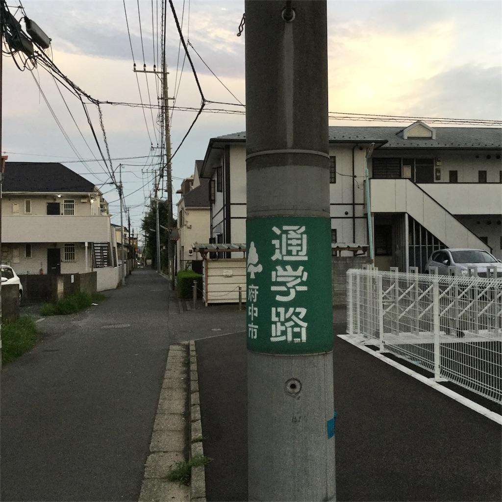 f:id:tsumetaimizuburo:20170702214058j:image