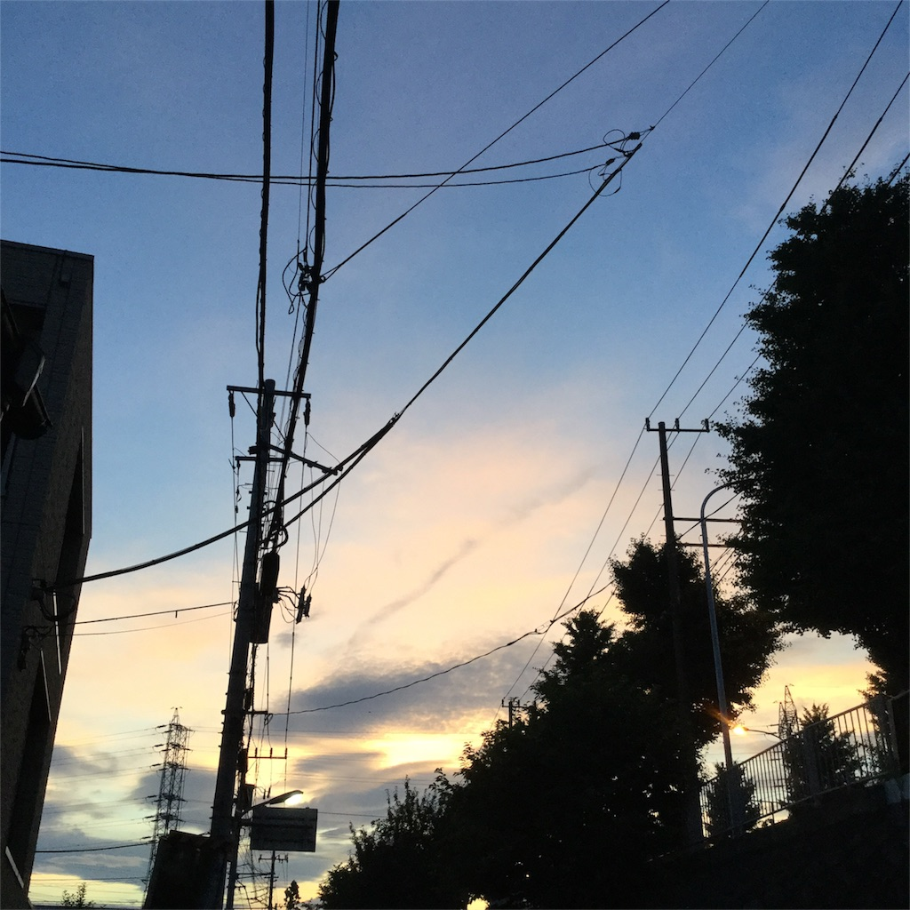 f:id:tsumetaimizuburo:20170702215629j:image