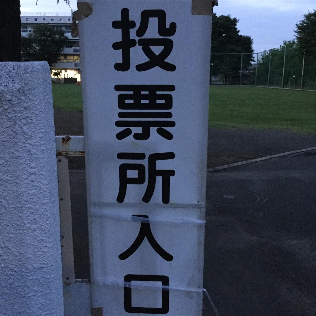 f:id:tsumetaimizuburo:20170702220052j:image