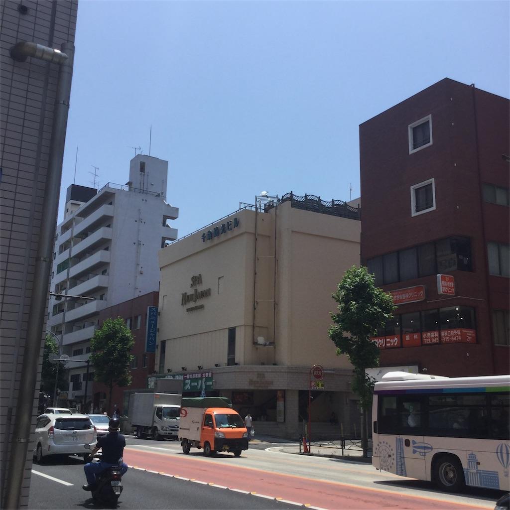 f:id:tsumetaimizuburo:20170709220027j:image