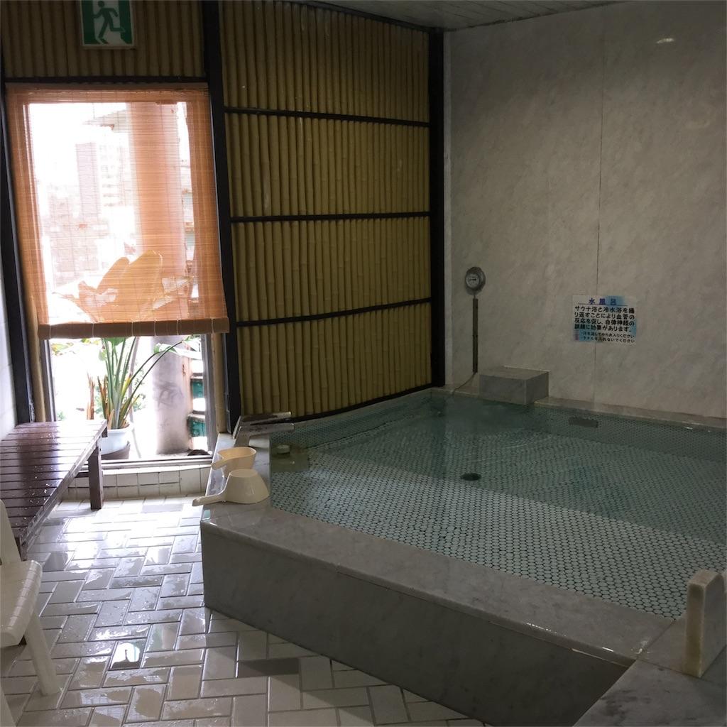 f:id:tsumetaimizuburo:20170729225843j:image